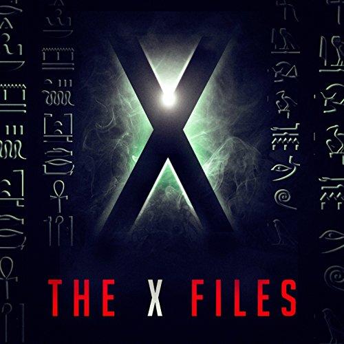 the-x-files-theme-main-title-materia-primoris