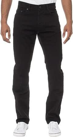 Ze ENZO - Jeans - Uomo