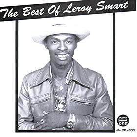 The Best of Leroy Smart