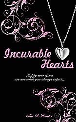 Incurable Hearts