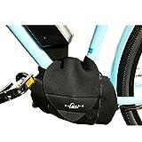 FASI E-Bike Motor Schutzhülle für Bosch und Panasonic Motoren
