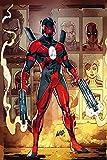 Comandante X