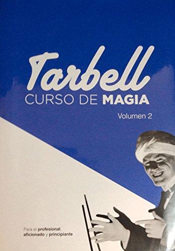 Descargar Libro Curso de Magia Tarbell 2 de Harlan Tarbell