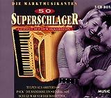 Super Schlager Akkordeon Hits