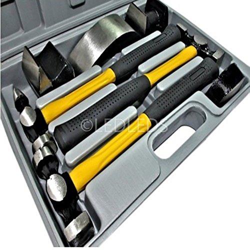 kit-martelli-e-tassi-da-carrozziere-riparazione-auto-con-valigetta-set-7-pezzi