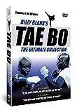 Billy Blanks' Tae Bo: kostenlos online stream