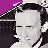 """""""Mort subite"""" (Annonce de la mort de Boris Vian aux """"Actualités de Midi"""", France II-Régional, le 23 juin 1959)..."""