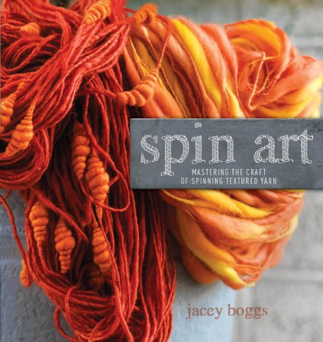 spin-art-mastering-the-craft-of-spinning-textured-yarn