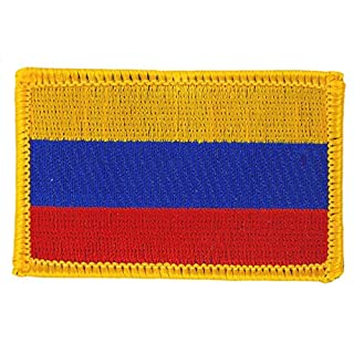 Of Armenia Flag Patch Embroidered on Patch Badge armenien backpack