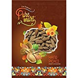 #4: Pure Mart Himalyan Pine nuts, 250 Gms