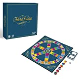 Hasbro Gaming C1940100 - Trivial Pursuit Familienspiel