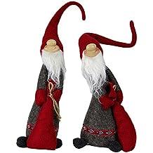 Suchergebnis Auf Amazon De Fur Weihnachtswichtel Mit Sack