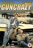 Guncrazy [DVD]