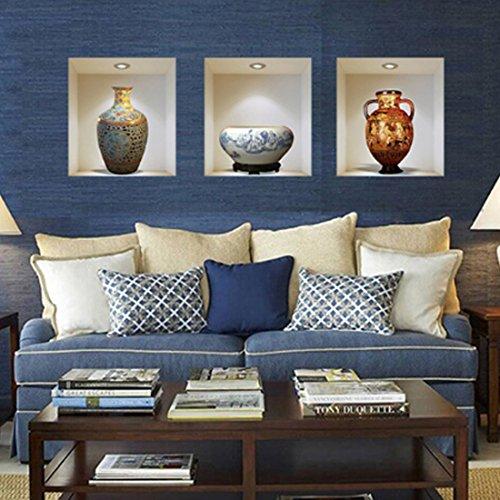 jarrones-de-cermica-3d-estilo-casa-de-papel-adhesivo-decorativo-para-pared-vinilo-de-pared-adhesivo-
