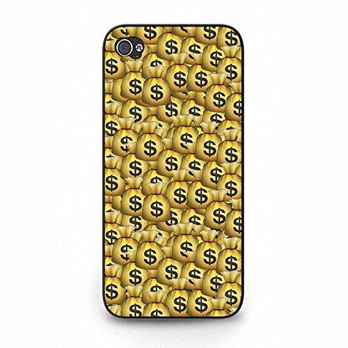 emoji-iphone-5-5s-case-dollar-sign-design-emoji-phone-case-cover-for-iphone-5-5s-emoticons-cool