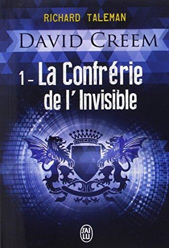 """<a href=""""/node/11897"""">La confrérie de l'invisible</a>"""