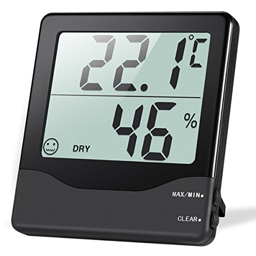 oria-indoor-hygrometer-thermometer-temperature-monitor-humidity-meter-with-min-max-records-large-lcd