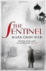 The Sentinel (Vengeance of Memory)