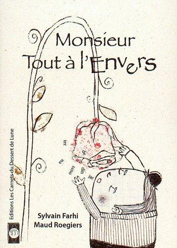 """<a href=""""/node/12679"""">Monsieur Tout à l'Envers</a>"""