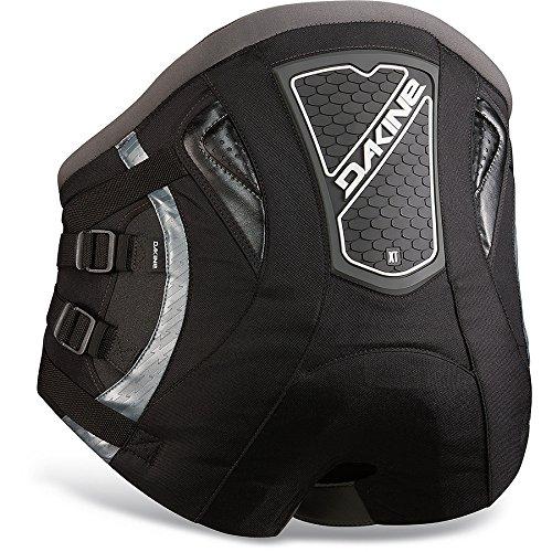 Dakine Windsurf Gurt XT Seat 15s Black Medium