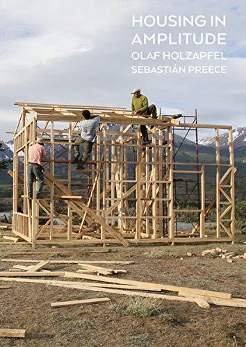 Housing in Amplitude por Olaf Holzapfel
