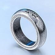 ✿ Su anelli ✿ ❀ The Crystal anello collezione spazia dal classici semplice bande a audaci creazioni colorate, dotate di precisione rinomata del nostro marchio taglio chiaro e colore cristalli.  ❀ La splendida Crystal anello collezione, rappre...