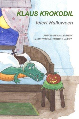 t Halloween ()