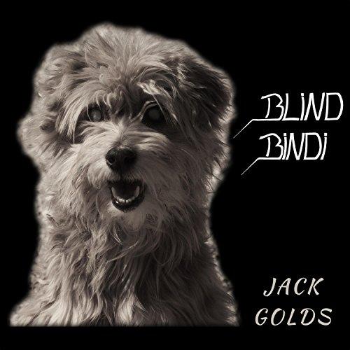Blind Bindi
