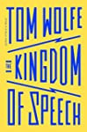 The Kingdom of Speech (English Edition)