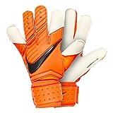 Nike Grip3 Torwarthandschuhe