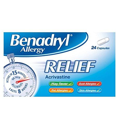 johnson-johnson-ltd-benadryl-capsules-allergy-relief-8mg-24-pack