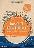 ISBN 3962380957