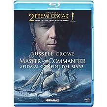 Master & Commander - Sfida ai confini del mare
