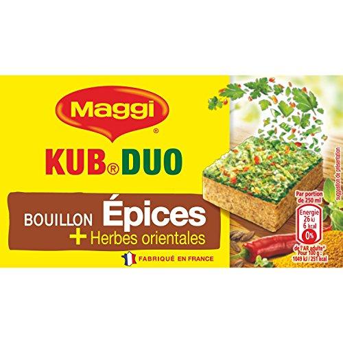 maggi-bouillon-kub-duo-epices-et-herbes-orientales-10-tablettes-105g