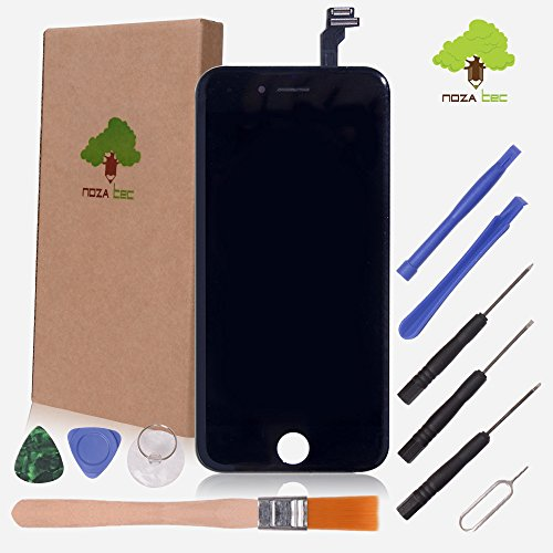 replacement-lcd-display-touch-screen-digitizer-assembly-with-tools-for-iphone-6-47-full-front-screen