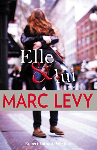 Elle et lui par Marc Levy