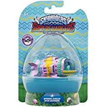 Skylander Superchargers V Dive Bomber Easter Exclusive (PS3/PS4/Xbox One/Xbox 360/Nintendo Wii U)