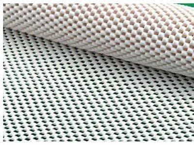 Multi Purpose Pvc Foam Anti-slip Anti-slide Mat- For Fridge, Bathroom, Kitchen, Drawer,...