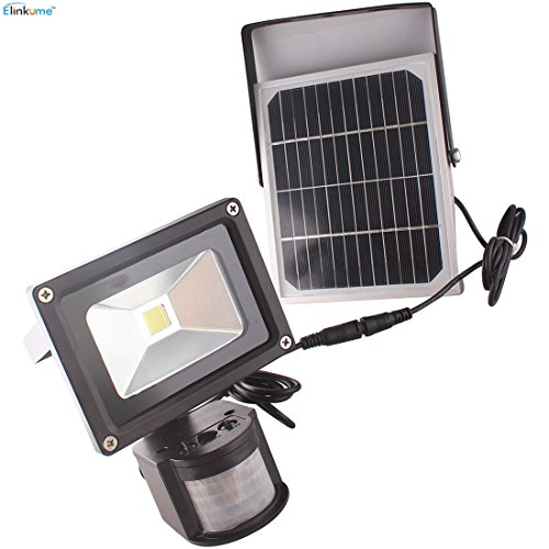 10w-solar-powered-led-floodlights-with-6500-lumens-high-power-led-motion-sensor-lightdaylight-white-