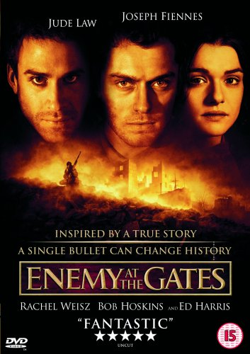 enemy-of-the-gate-reino-unido-dvd