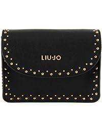 Amazon.it  Liu Jo Jeans - Donna   Borse  Scarpe e borse ecdbb97e546