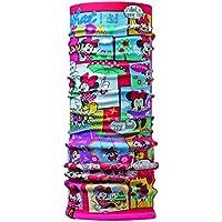Buff pañuelo Multifuncional para niños Minnie Polar Topolino Talla:Talla única