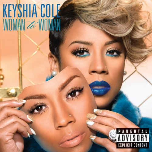 Woman To Woman [Explicit]