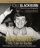 Poptastic!: My Life in Radio