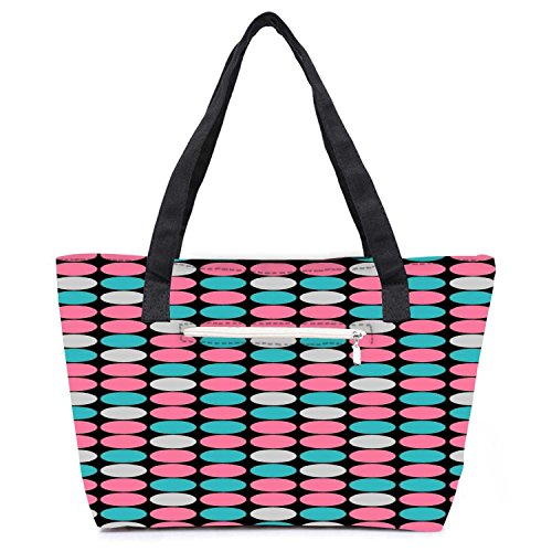 pack-of-2-background-spotter-combo-tote-shopping-grocery-bag-with-coin-pencil-purse