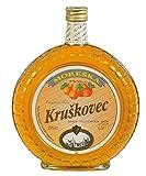 Moreska Kruskovec - Birnenlikör 25% - 0,7l