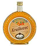 Moreska Kruskovec - Pera Liquori 25% - 0,7l