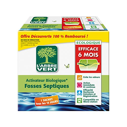 the-tree-green-organic-activator-for-septic-tanks-420-g