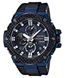 Casio G-Shock GST-B100XB-2AER Bluetooth Uhr