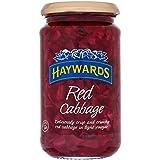 Haywards Col Roja (445g) (Paquete de 6)